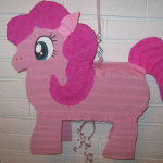 my-little-pony.pinjata