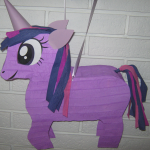my-little-pony-(2)-pinjata